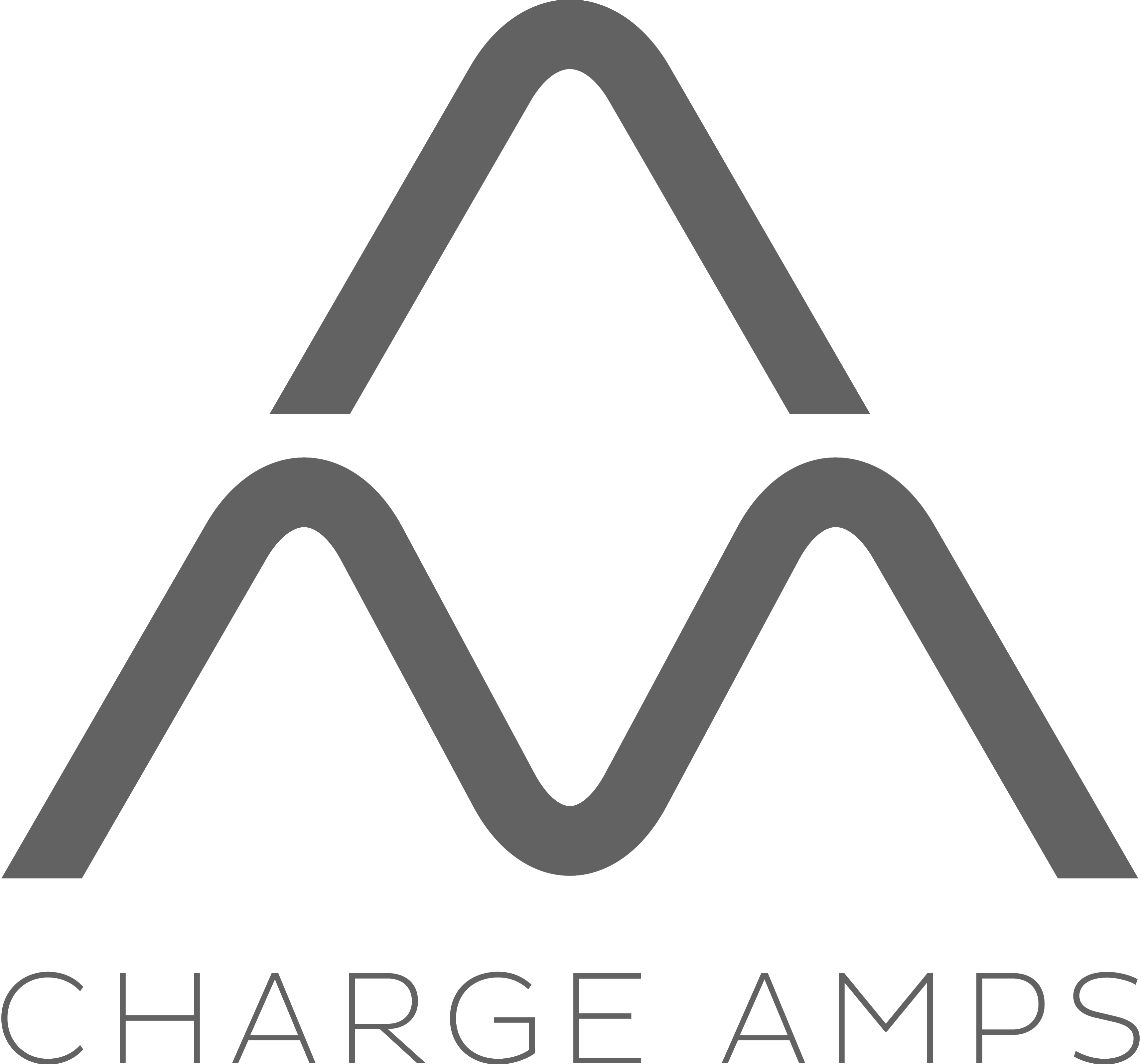 Charge Amps