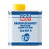 Brake Fluid SL6 DOT 4 500ml